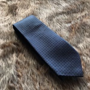 Men's Necktie | Marc Anthony